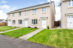 Other For Sale Elgin Moray Moray IV30
