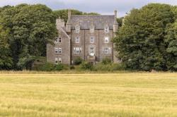 Flat To Let Halkirk Caithness Highland KW12