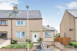 Other For Sale Hopeman Moray Moray IV30
