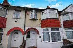 Other For Sale  London Greater London SE12