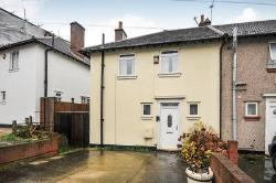 Semi Detached House For Sale  London Greater London SE12