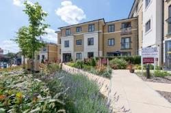 Flat For Sale  48-60 Footscray Road Greater London SE9
