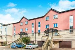 Flat For Sale  Exeter Devon EX2