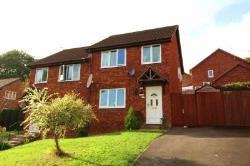 Semi Detached House For Sale  Exeter Devon EX4