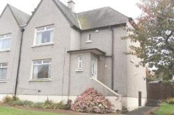 Semi Detached House To Let  Bantaskine Drive Falkirk FK1