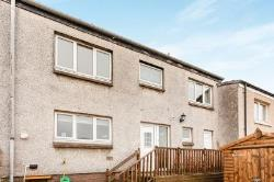 Other For Sale  Tanera Court Falkirk FK1