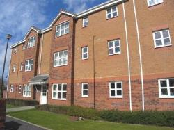 Flat To Let  Canavan Court Falkirk FK2