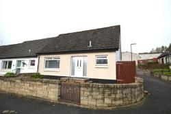 Other For Sale  Beauly Court Falkirk FK1