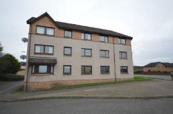 Flat To Let  Farm Street Falkirk FK2