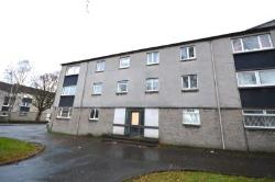 Flat To Let  Camelon Falkirk FK1