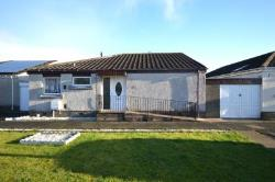 Detached House For Sale  Grangemouth Falkirk FK3