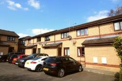 Other To Let  Linlithgow West Lothian EH49