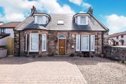 Detached House For Sale  Bo'ness Falkirk EH51