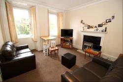 Flat For Sale  High Street West Lothian EH49