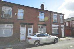 Other To Let Farnworth Bolton Greater Manchester BL4