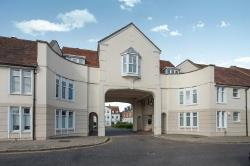 Flat For Sale  Faversham Kent ME13