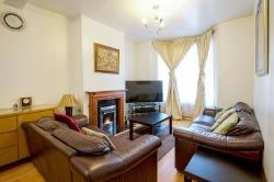 Other For Sale  London Greater London E11