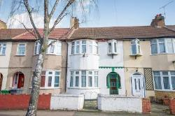 Other For Sale  London Greater London E10