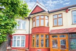 Other For Sale  Sheringham Avenue Greater London E12