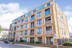 Flat For Sale  1 Crediton Road Greater London E16