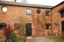Other To Let Helsby Frodsham Cheshire WA6