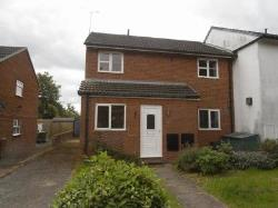 Flat To Let  Frodsham Cheshire WA6