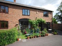 Other To Let  Frodsham Cheshire WA6