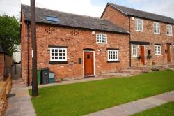 Other To Let Hapsford Frodsham Cheshire WA6