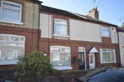 Terraced House To Let Helsby Frodsham Cheshire WA6