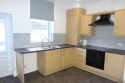 Other To Let  Preston Lancashire PR1
