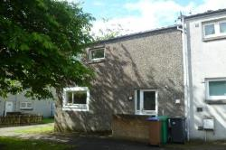 Other To Let  Glenrothes Fife KY7