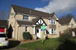 Detached House To Let Markinch Glenrothes Fife KY7