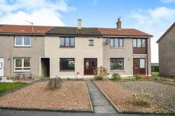 Other To Let Thornton Kirkcaldy Fife KY1
