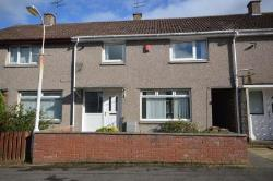 Other To Let  Glenrothes Fife KY6