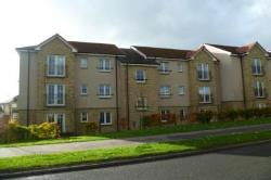 Flat To Let  Glenrothes Fife KY6