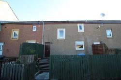Other For Sale  Glenrothes Fife KY7