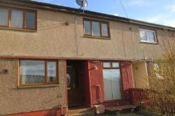 Other To Let Kinglassie Lochgelly Fife KY5