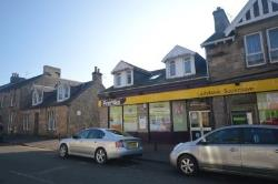Commercial - Other To Let Ladybank Cupar Fife KY15