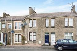 Flat To Let Markinch Glenrothes Fife KY7