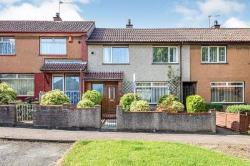 Other To Let Glenrothes Fife Fife KY7