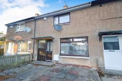 Semi Detached House To Let Glenrothes Fife Fife KY6