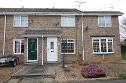 Other To Let  Goole East Riding of Yorkshire DN14