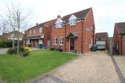 Detached House For Sale  Brough East Riding of Yorkshire HU15