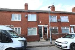 Other For Sale  Goole East Riding of Yorkshire DN14