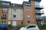 Flat To Let  Edinburgh Midlothian EH14