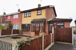 Semi Detached House To Let Gorleston Great Yarmouth Norfolk NR31