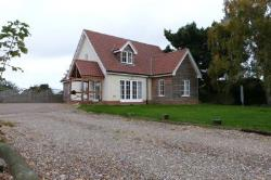 Detached House To Let Burgh Castle Great Yarmouth Norfolk NR31