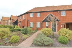 Flat To Let Bradwell Great Yarmouth Norfolk NR31