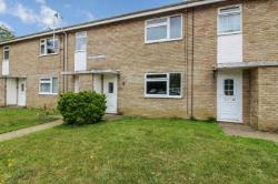 Flat For Sale Great Yarmouth Norfolk Norfolk NR31