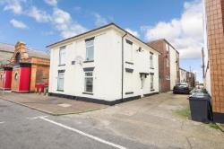 Semi Detached House For Sale Great Yarmouth Norfolk Norfolk NR30